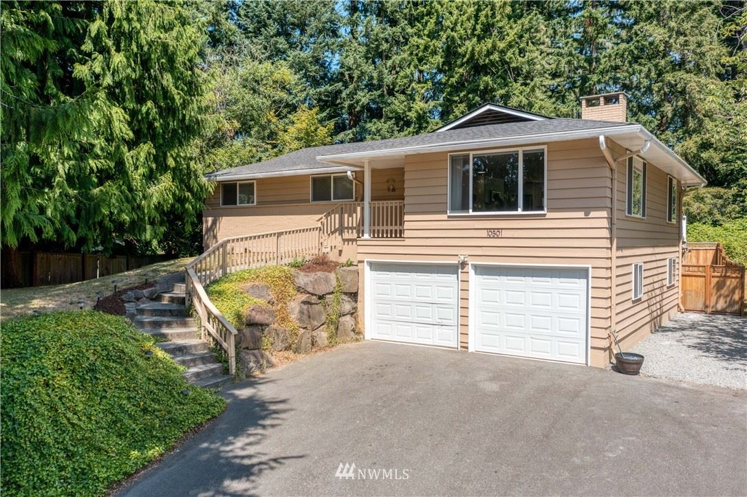 Photo for 10501 13th Avenue W, Everett, WA 98204 (MLS # 1816480)