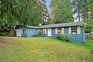 Photo of 3507 279th Ave NE, Redmond, WA 98053 (MLS # 1513481)