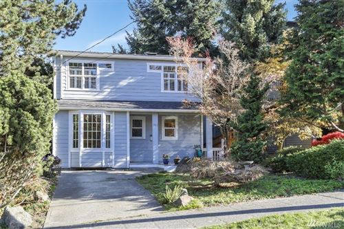 Photo of 2822 4th Ave W, Seattle, WA 98119 (MLS # 1547481)