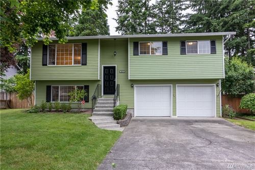 Photo of 2619 164th Place SE, Bothell, WA 98012 (MLS # 1618481)