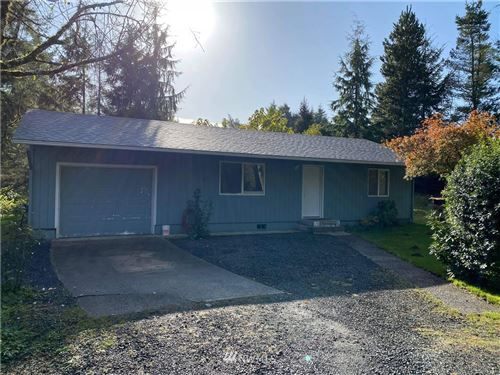 Photo of 2602 221st Place, Ocean Park, WA 98640 (MLS # 1689481)