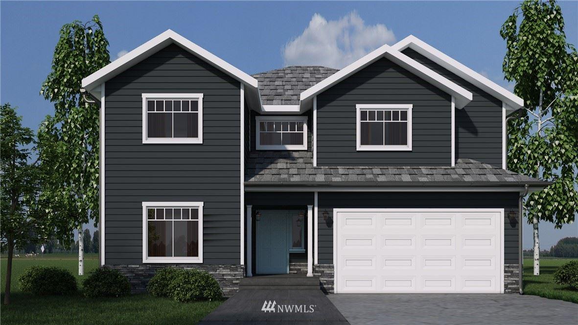 7641 Deschutes Heights Court SE, Tumwater, WA 98501 - MLS#: 1691481