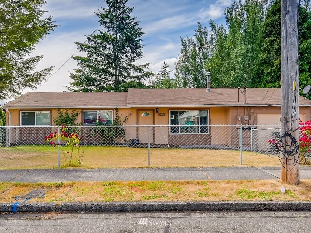 9018 S Park Avenue, Tacoma, WA 98444 - #: 1788481