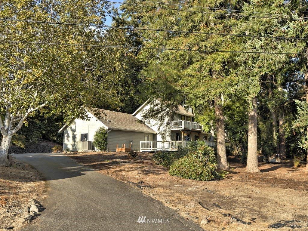 151 E Willey Lane, Shelton, WA 98584 - #: 1832481