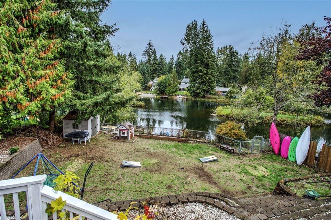 19210 Bonney Lake Boulevard E, Bonney Lake, WA 98391 - MLS#: 1854481