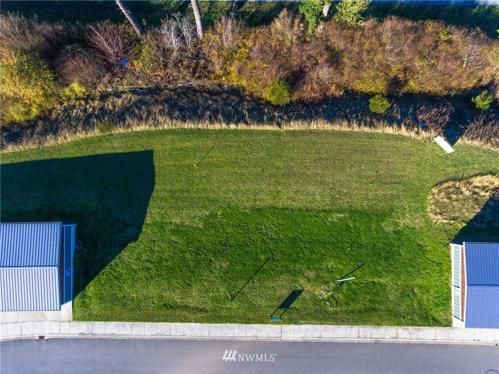 Photo of 3910 Isle Way, Anacortes, WA 98221 (MLS # 1857481)