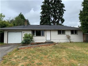 Photo of 103 234th St SW, Bothell, WA 98021 (MLS # 1489482)