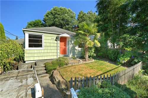 Photo of 9416 5th Ave NE, Seattle, WA 98115 (MLS # 1642482)