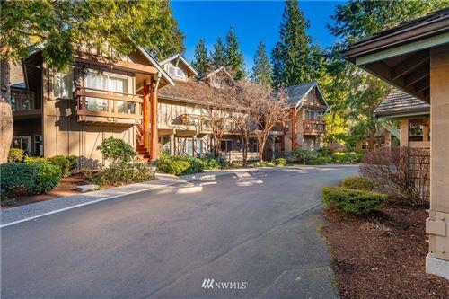 Photo of 5416 Snow Goose Lane #404, Blaine, WA 98230 (MLS # 1720482)
