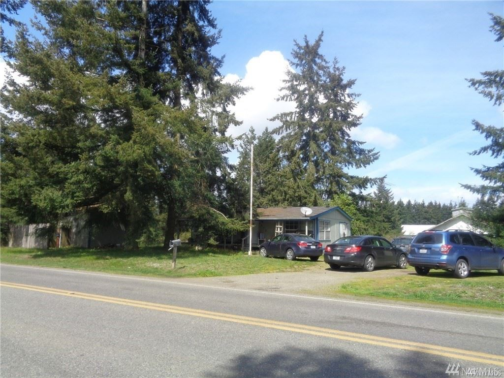 5912 193nd Ave SW, Rochester, WA 98579 - MLS#: 1519482