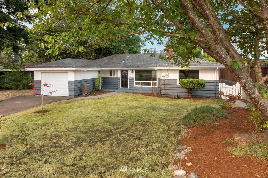 17029 Fremont Avenue N, Shoreline, WA 98133 - MLS#: 1665482