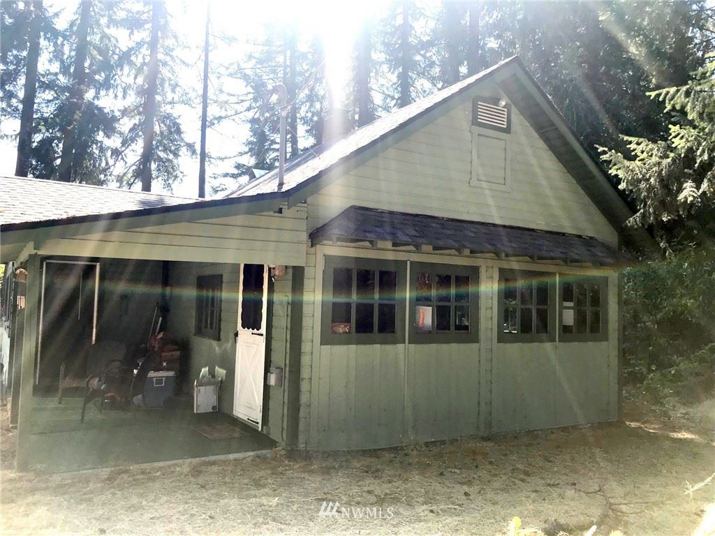 8511 Canal Road SE, Yelm, WA 98597 - MLS#: 1670482