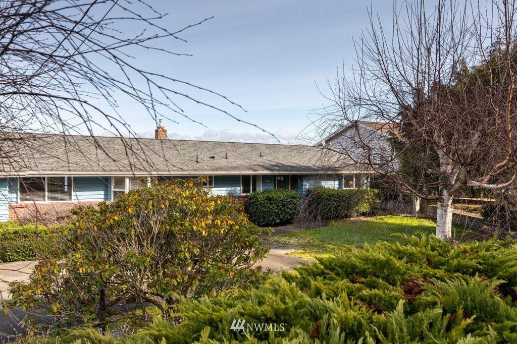 Photo of 579 Birch Street, Oak Harbor, WA 98277 (MLS # 1734482)