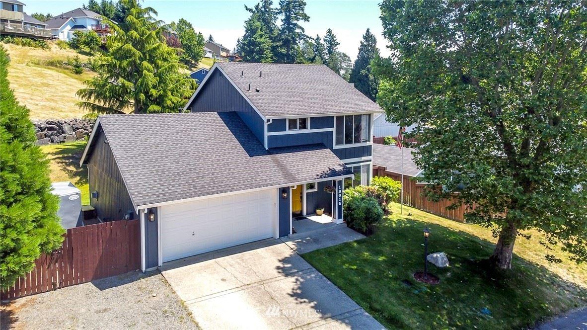 13015 8th Avenue E, Tacoma, WA 98445 - #: 1796482