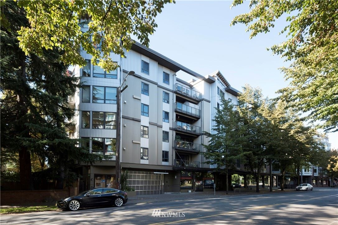 5001 California Avenue SW #610, Seattle, WA 98136 - #: 1849482