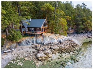 Photo of 7338 Deer Harbor Rd, Orcas Island, WA 98245 (MLS # 1445483)
