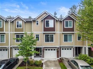 Photo of 5210 147th St Ct E #26, Tacoma, WA 98446 (MLS # 1485483)