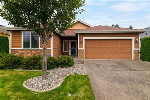 Photo of 14418 21st Avenue E, Tacoma, WA 98445 (MLS # 1842483)
