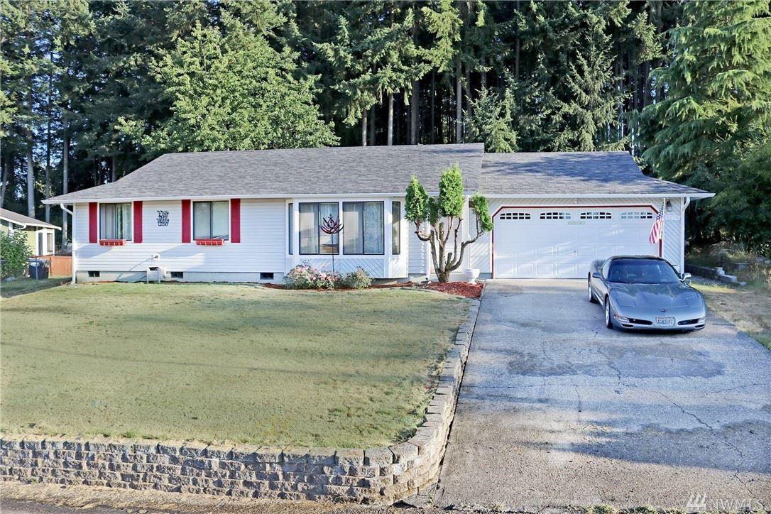 1229 Gadwell Ct SE, Olympia, WA 98513 - MLS#: 1640483