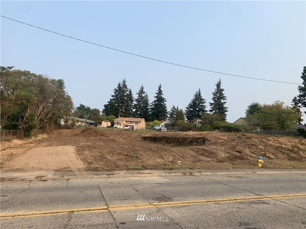 Photo of 9999 Callahan Dr, Bremerton, WA 98310 (MLS # 1644483)