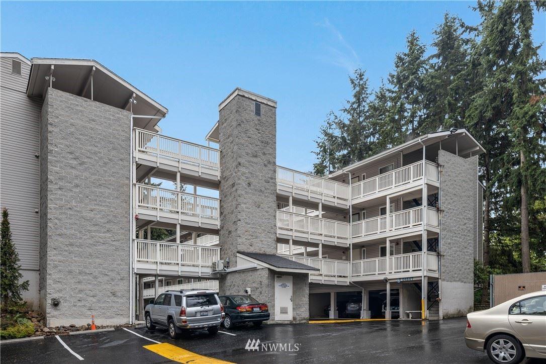 14547 NE 40th Street #J304, Bellevue, WA 98007 - #: 1811483