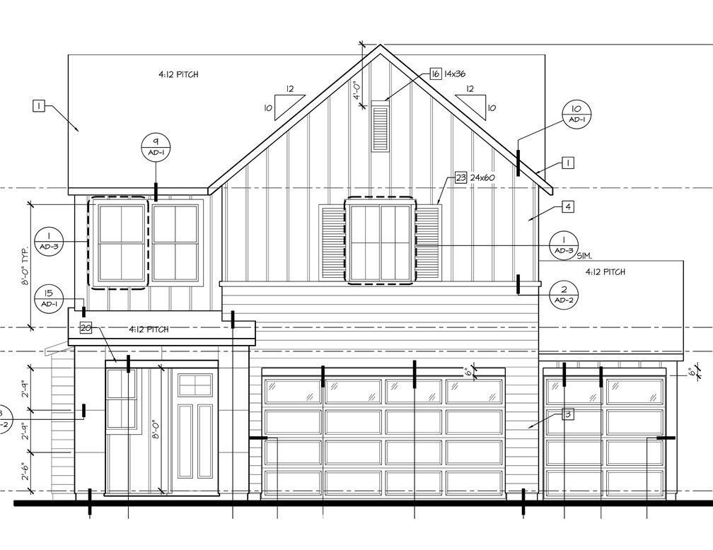 1601 96th Drive SE #Lot38, Lake Stevens, WA 98258 - #: 1831483