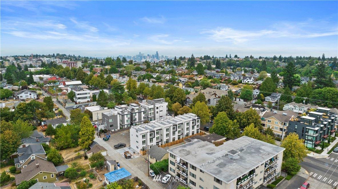 5439 California Avenue SW #E, Seattle, WA 98136 - #: 1837483