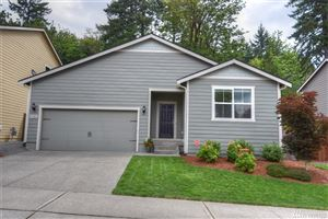 Photo of 1720 HUDSON St NW, Olympia, WA 98502 (MLS # 1491484)