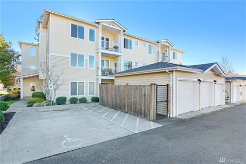 Photo of 14915 38th Dr SE #F1014, Bothell, WA 98012 (MLS # 1545484)
