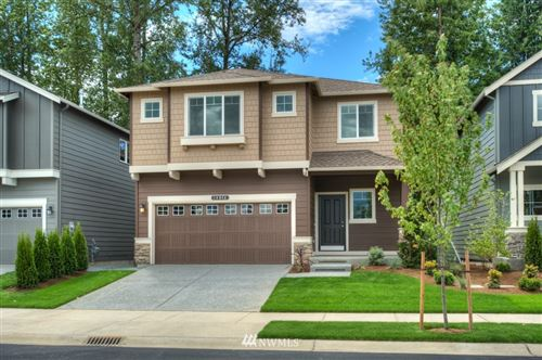 Photo of 1423 S 282nd St #57, Des Moines, WA 98003 (MLS # 1568484)