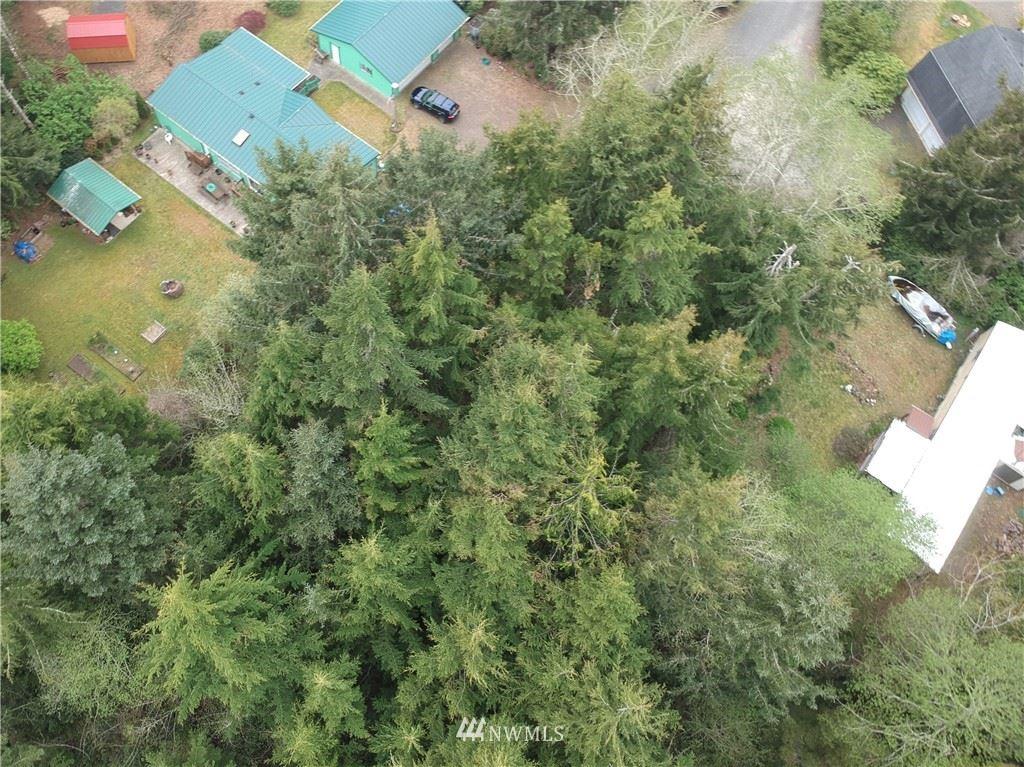Photo of 2819 229th, Ocean Park, WA 98640 (MLS # 1761484)