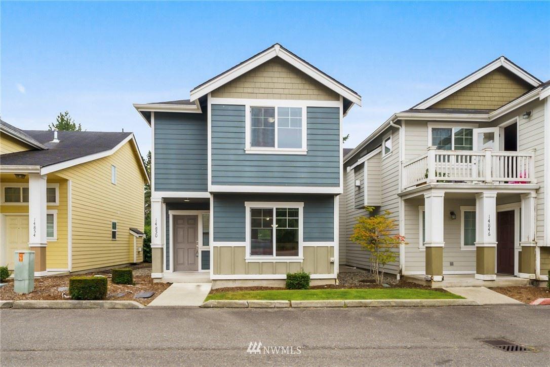 14850 36th Avenue Ct E #18, Tacoma, WA 98446 - MLS#: 1810484