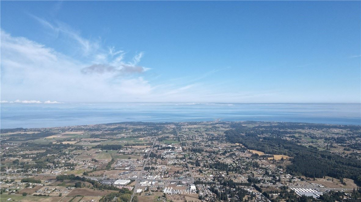 Photo of 0 Sunny View Dr, Sequim, WA 98382 (MLS # 1842484)
