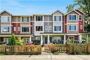 Photo of 6582 High Point Dr SW, Seattle, WA 98126 (MLS # 1474485)