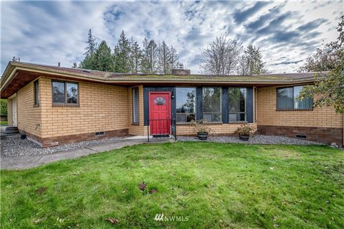 Photo of 19652 Smiley Drive, Mount Vernon, WA 98274 (MLS # 1679485)