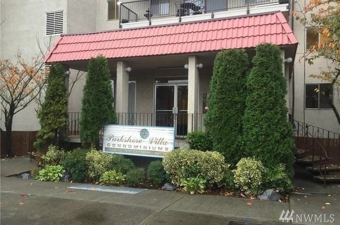 9030 Seward Park Ave S #201, Seattle, WA 98118 - #: 1563485