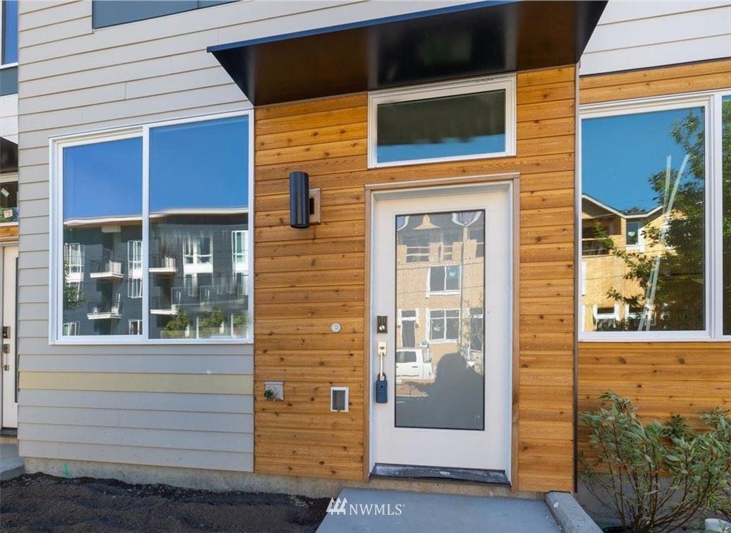 7034 42nd Avenue S, Seattle, WA 98118 - #: 1788485