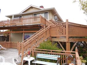 Photo of 16651 Hwy 112, Clallam Bay, WA 98326 (MLS # 1313486)