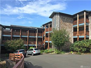 Photo of 2801 Willows Rd #8, Seaview, WA 98644 (MLS # 1503486)