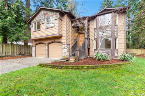 Photo of 19212 2nd Ave SE, Bothell, WA 98012 (MLS # 1557486)