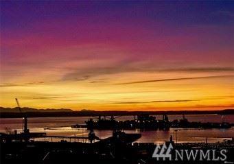 Photo of 2818 Grand Ave #B412, Everett, WA 98201 (MLS # 1623486)