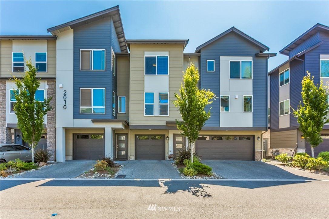 2010 129th Place SW #E, Everett, WA 98204 - #: 1807486
