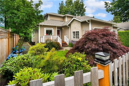 Photo of 845 4th Ave NW #845, Issaquah, WA 98027 (MLS # 1627487)