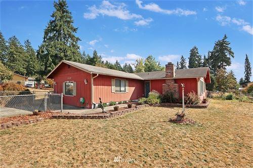 Photo of 15209 18th Avenue Ct E, Tacoma, WA 98445 (MLS # 1841487)