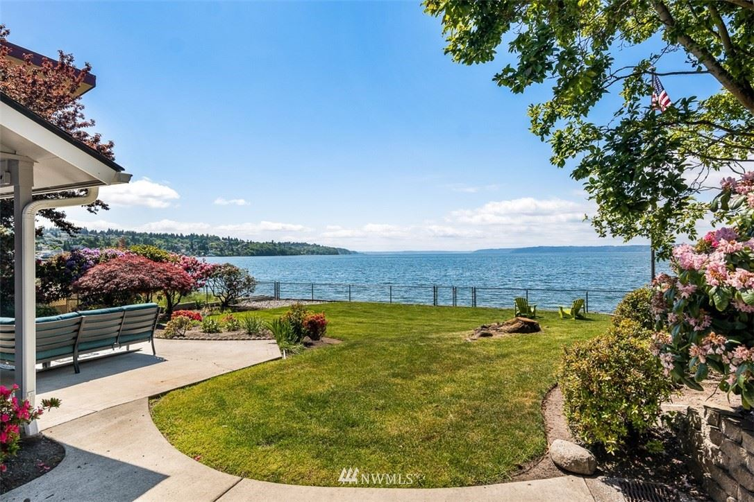 Photo of 908 S 279th Place, Des Moines, WA 98198 (MLS # 1775487)