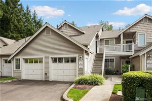 Photo of 9728 178th Place NE #103, Redmond, WA 98052 (MLS # 1506488)