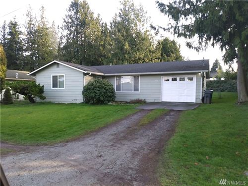 Photo of 1920 Cascade Ave, Mount Vernon, WA 98273 (MLS # 1565488)