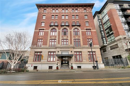 Photo of 714 Market St #203, Tacoma, WA 98402 (MLS # 1711488)