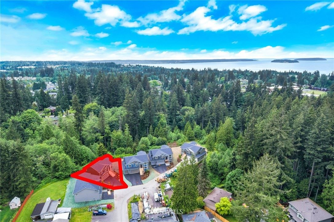 Photo of 5304 East Drive, Everett, WA 98203 (MLS # 1785488)