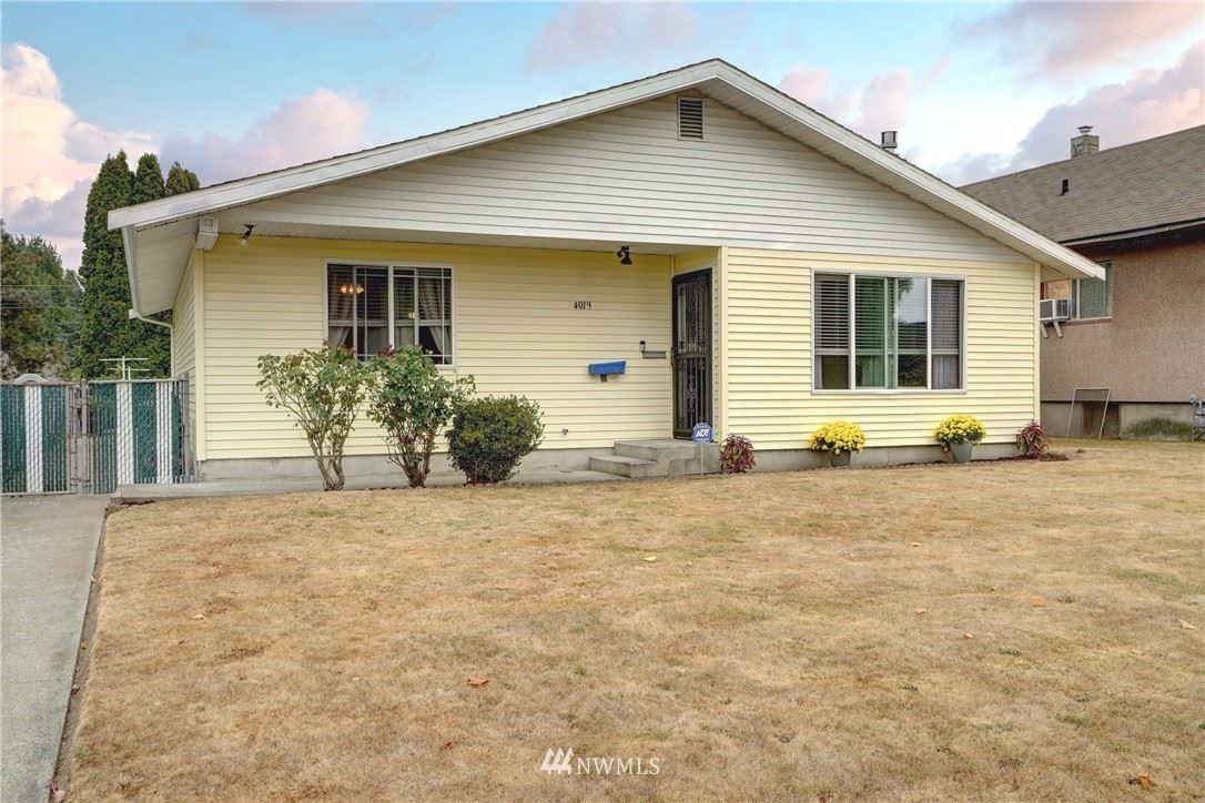 4019 Tacoma Avenue S, Tacoma, WA 98418 - #: 1840488